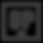 LOGO_POSITIVO icono.png