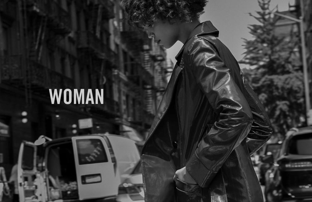 02_woman_1.jpg