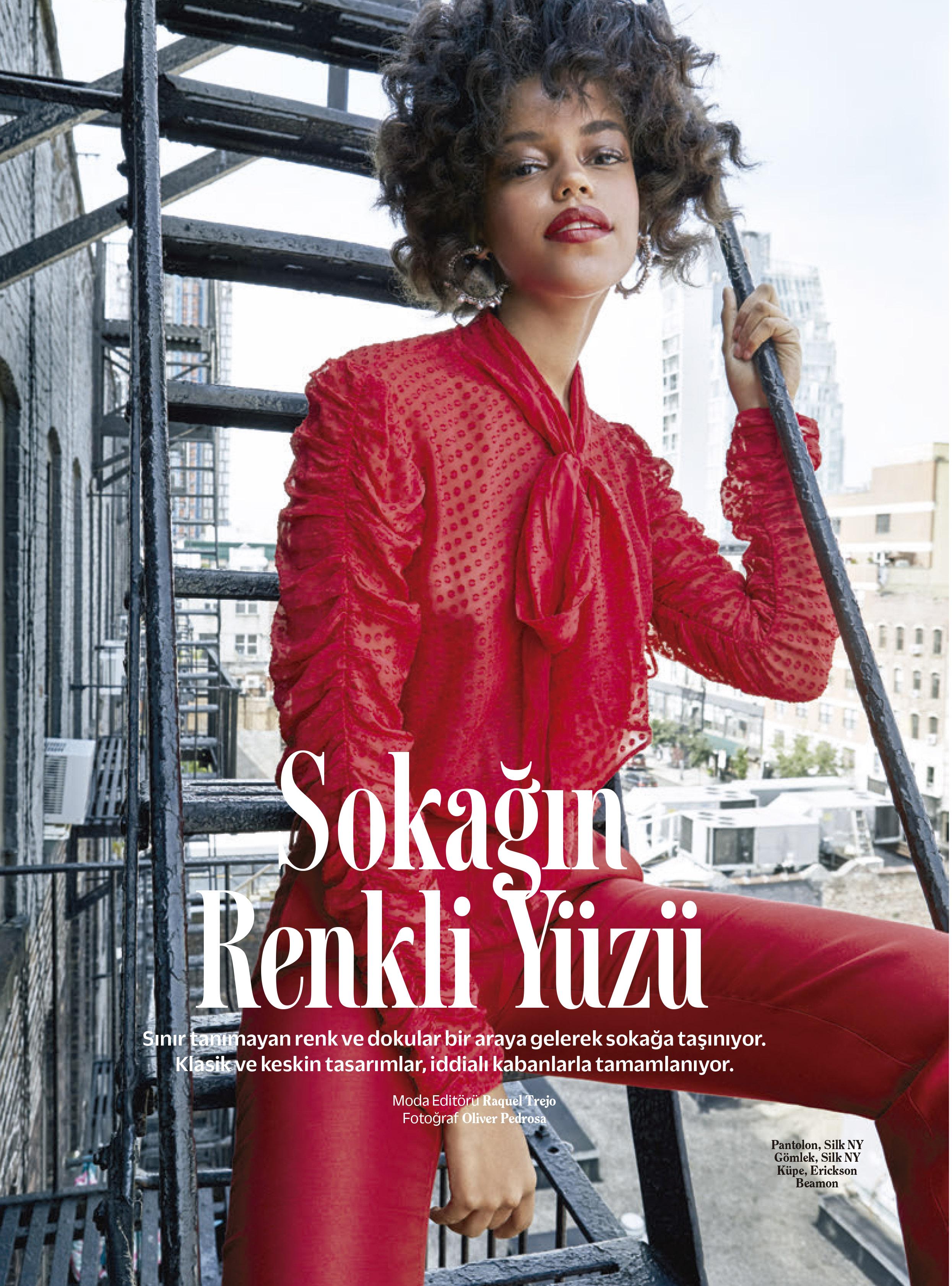 Cosmopolitan Kasim 2018-234_1