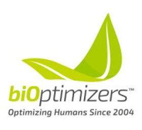 bioptimizers.jfif