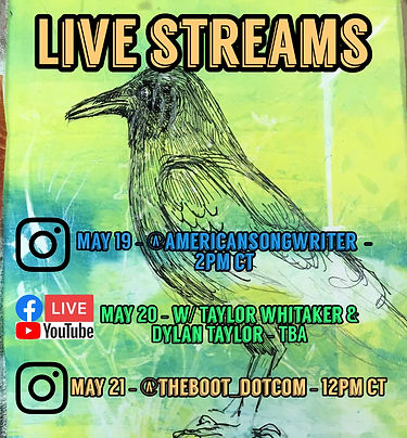 live stream flyer 2.jpg