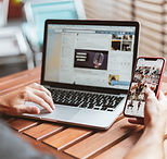 business-cellphone-communication-2764670