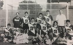 Terrassa 1996