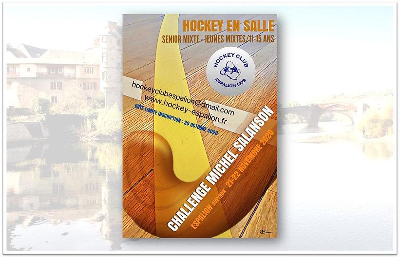 Tournoi hockey France