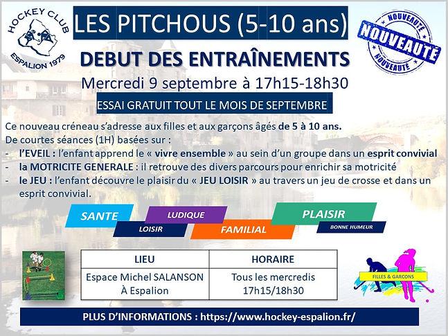 Affiche Pitchous 2020-2021.jpg