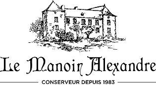 le-manoir-alexandre-logo-1555580157.jpg