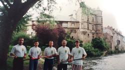 Ok vieux palais-1997