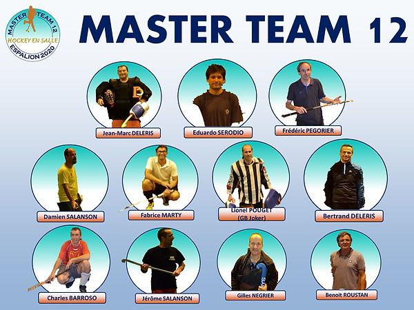 LA TEAM MASTER CUP.jpg