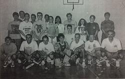 Reprise 1995