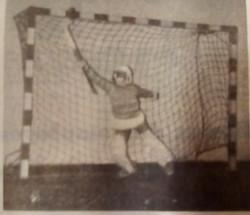 Gardien 1984