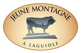 Logo_Union_Fromagère_Jeune_Montagne.jpg