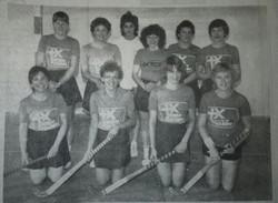 Féminine 14 juin 1983 (2)