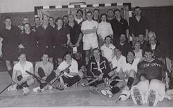 Tournoi 2004