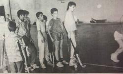 Entraînement_Octobre_1986