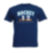 HC12 Garçon-Tee-shirt HCE.png