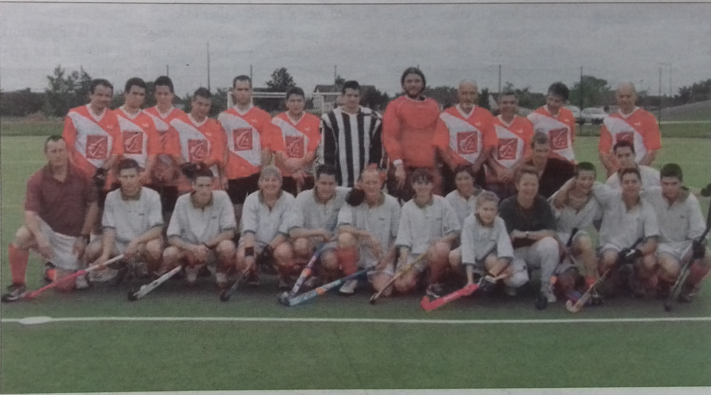 Week-en à Bourge-2007