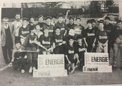 Maillot_biénergie_1988