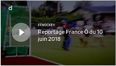 reportage_france_Ô.JPG