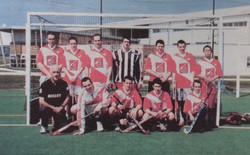 Sortie Club 2006