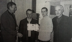 Lionel_Leray-Récompensé_Jeunes_dirigeant