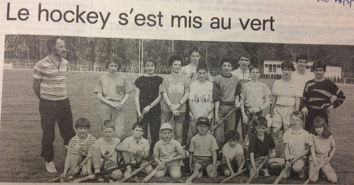 Fête_du_sport-Mai_1990