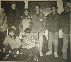 Déc1990-Ch.France