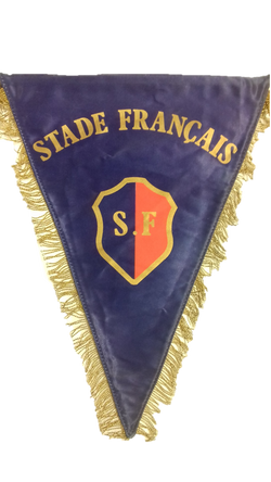 Stade_Français