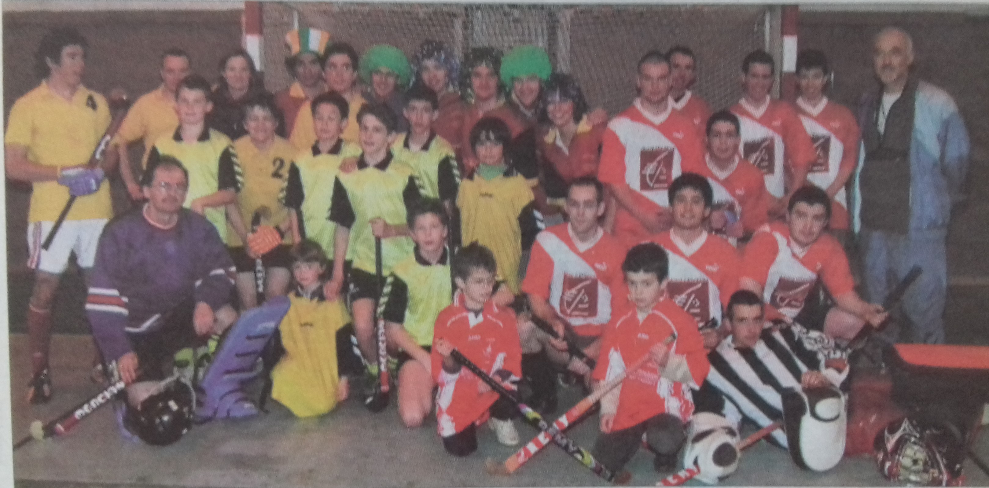 Journées_3_clubs-2004