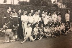 Montrouge-Espalion 1986