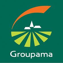 groupama-assureur.jpg