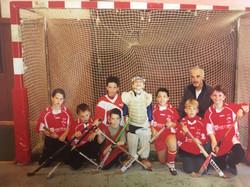 Jeunes 2001-Bis