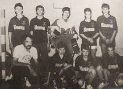 Minimes IIC-1988
