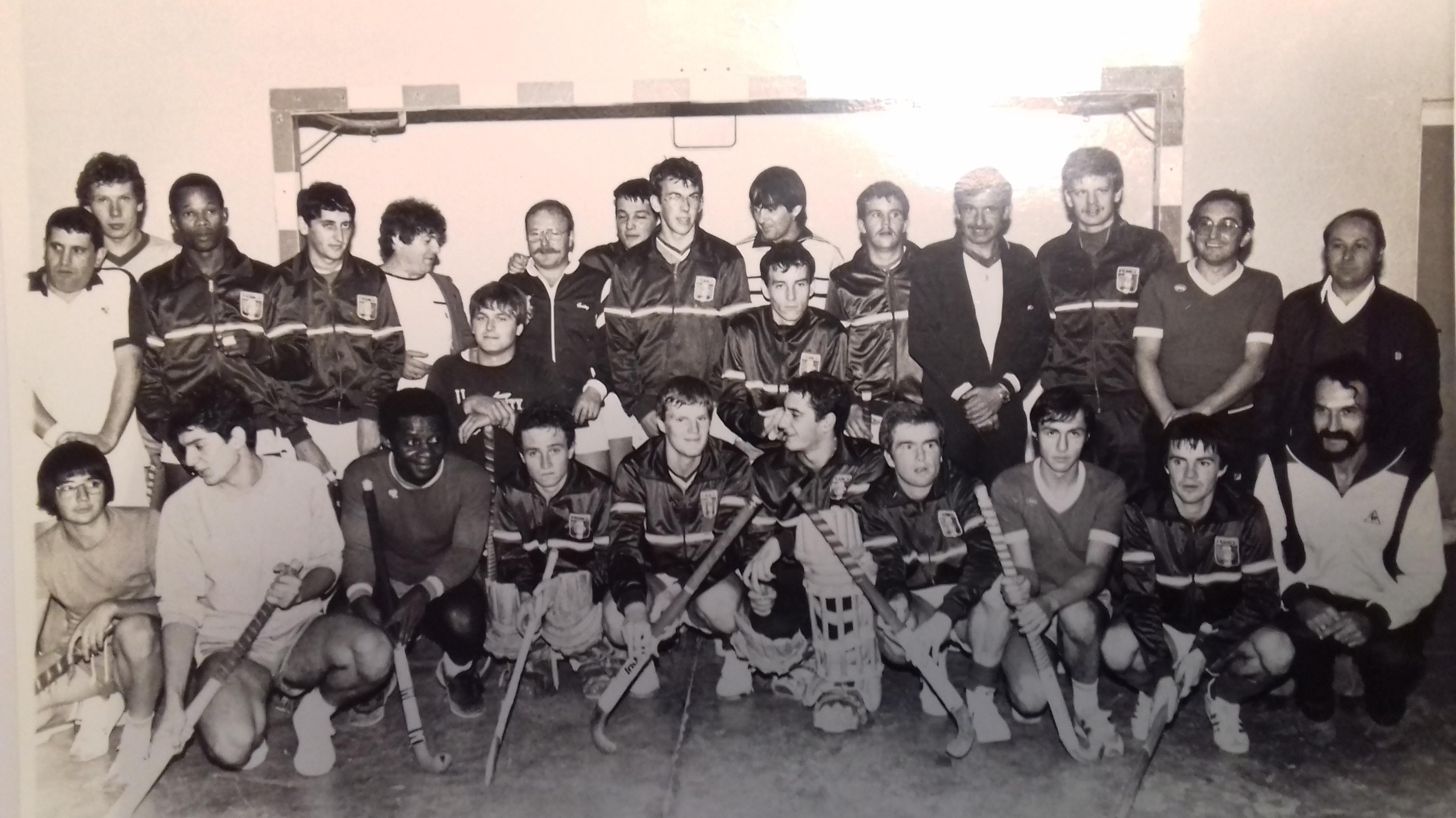 Bataillon de Joinville-1982