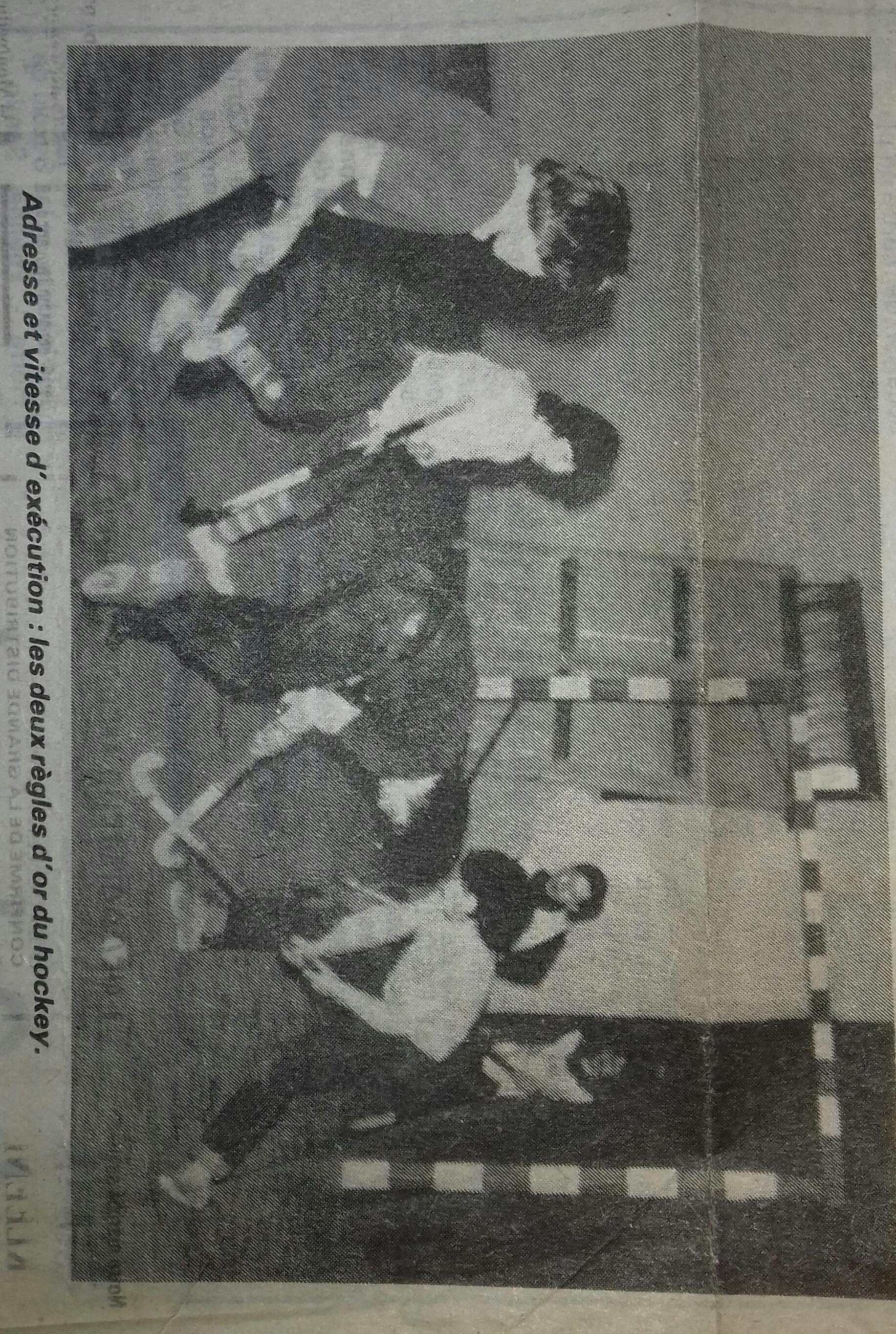 CP-11 juin 1983 (2)