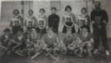 Championnat FRance 1996.jpg