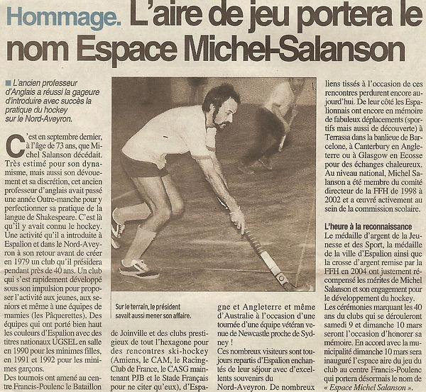 Aire de jeu Michel Salanson.jpg