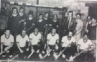 1ère équipe sénior-1980.jpg