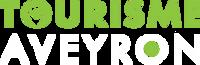 Logo-Tourisme-Aveyron.png