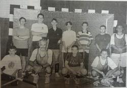 Reprise 1997