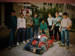 Lille-1988