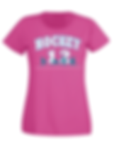 HC12 Fille-Tee-shirt HCE.png