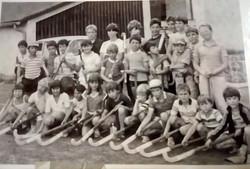 Hockey-Club-un trophée