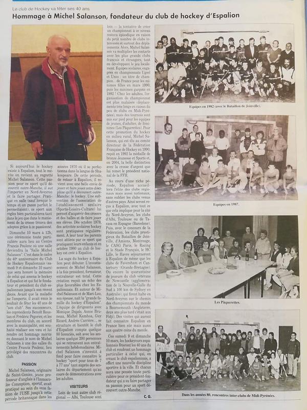 Hommage Michel Fondateur.png
