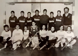 Minimes 1989
