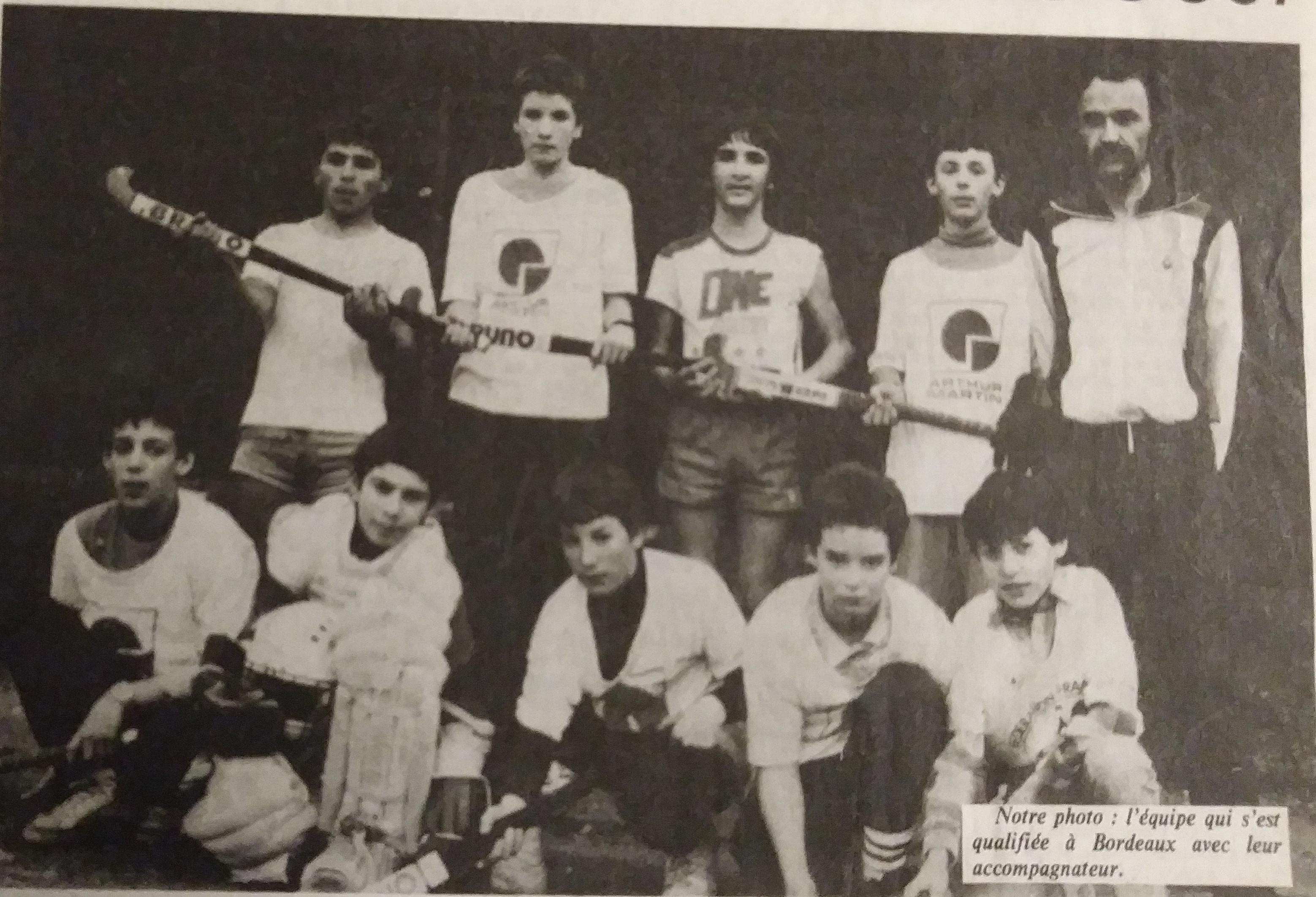 Minimes IIC-CHampion UGSEL Sud-Ouest-198