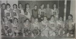 Jeunes_Féminines-1993