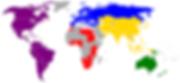 International_Hockey_Federation_map.png