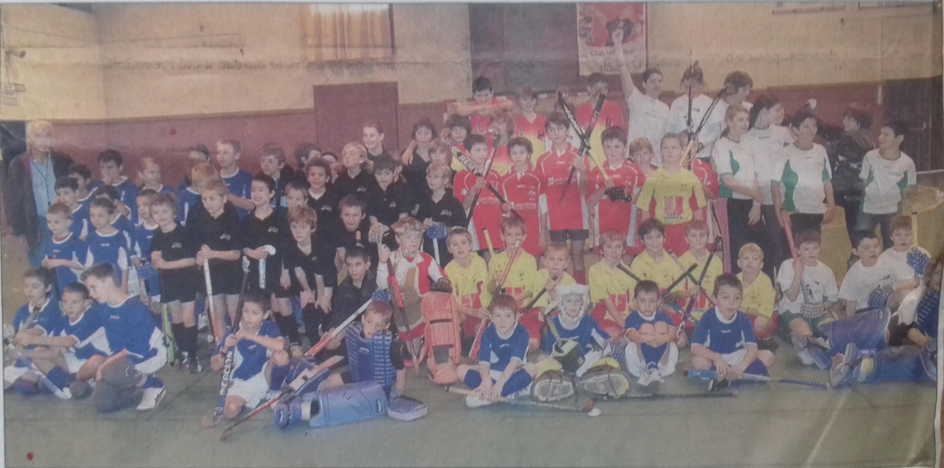 Ch.Régional_Jeunes_11_novembre_2009