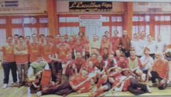 Tournoi 2007 bis