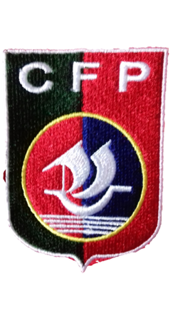 CFP Ecusson